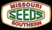 Missouri Southern Seed